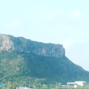 【日本最西端 与那国島へ!】龍ともっと仲良くなっちゃう♪ ツアー&ワークショップ @ 与那国島