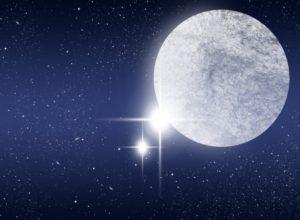 セッションとWS 「月の月」:2018年8月23日〜9月19日