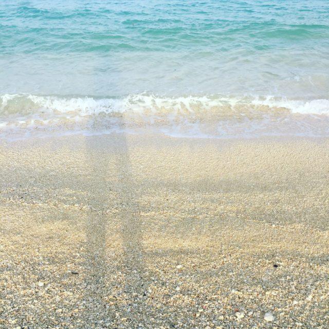 巫病の世界の歩き方③「巫病に終わりはあるのか?」