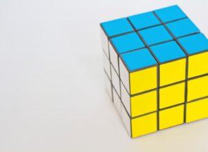 続々と集まるパズルのピース