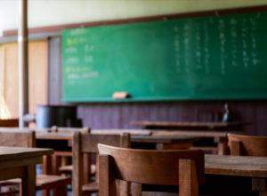 あたらしい学びの段階〜「自分学校」入学の日。