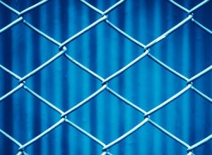 5/12「とびだせ!スピリチュアル」は…制限を外す「場の力」の話